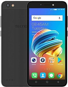 Tecno Mobile Pop1 Dual SIM