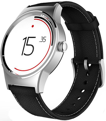 TCL Move Time Smartwatch MT10G