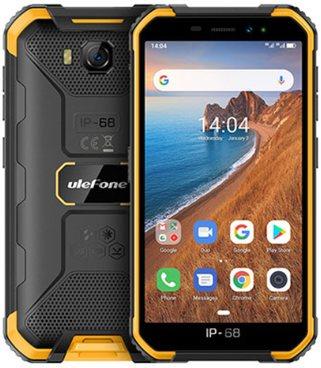 Ulefone Teljes lista   Készülékek   mobiladatok.hu A