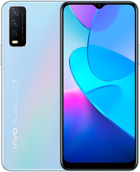 BBK Vivo Y11s 2020 Global Dual SIM TD-LTE 32GB